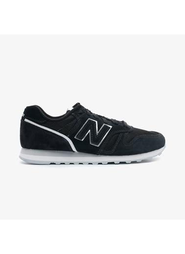 New Balance Kadın  Sneakers WL373FT2 Siyah